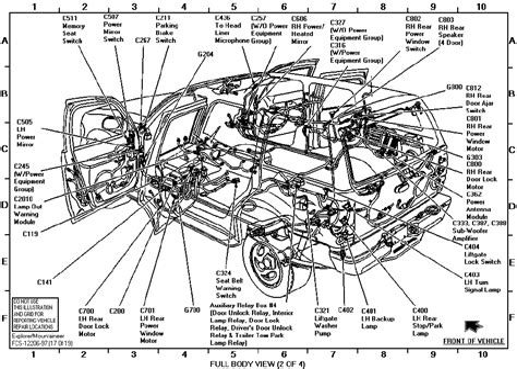 free download ebooks 2000 Ford Explorer Parts Diagram