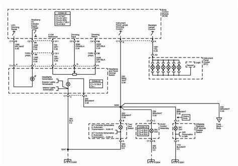 free download ebooks 2000 Gmc Sierra Wiring Diagram