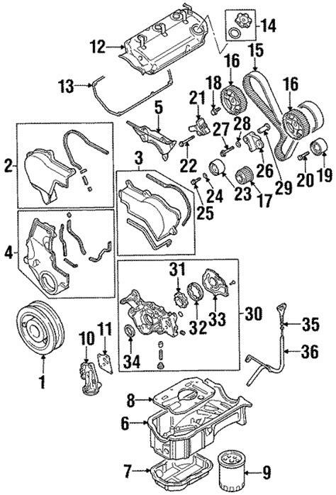 free download ebooks 2000 Mitsubishi Diamante Engine Diagram