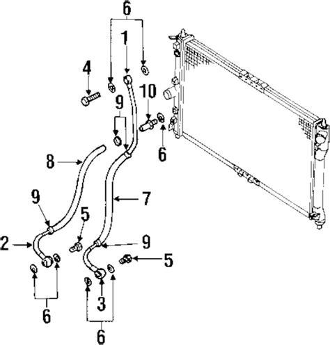 free download ebooks 2000 Montana 3400 Engine Diagram