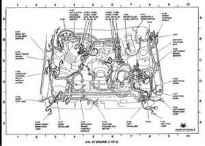 free download ebooks 2000 Mustang Engine Diagram