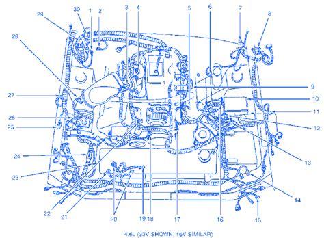 free download ebooks 2000 Mustang Gt Wiring Diagram