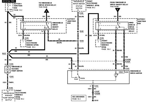 free download ebooks 2000 Mustang Wiring Schematic