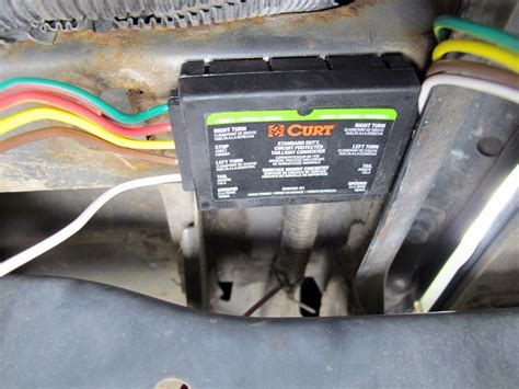 free download ebooks 2000 Nissan Frontier Trailer Wiring