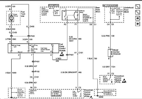 free download ebooks 2000 Pontiac Bonneville Wiring Diagram