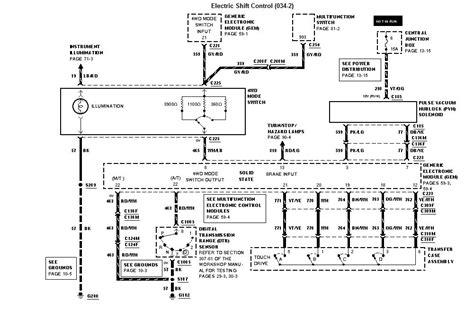 free download ebooks 2000 Ranger Ac Wiring Diagram