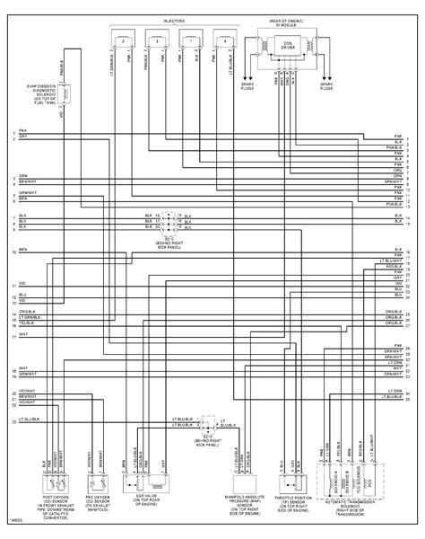 daewoo lanos 2001 radio wiring diagram images diagram spark plug 2001 daewoo nubira wiring diagram 2001 daewoo