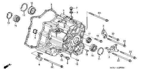 2001 honda odyssey transmission wiring diagram images 2001 honda odyssey transmission diagram sensors