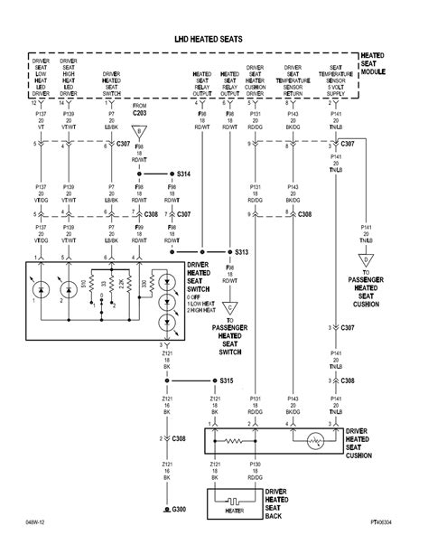 2001 pt cruiser wiring diagram images 2001 pt cruiser wiring diagrams 2001 get image