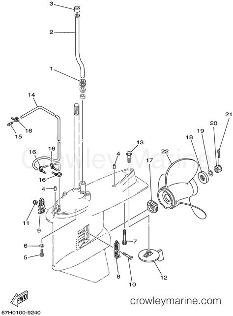 wiring diagram yamaha outboard ignition switch images mariner wiring diagram yamaha outboard ignition switch 2001 yamaha outboard parts boats