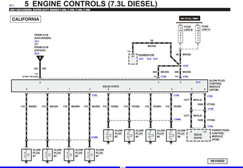 free download ebooks 2001 F250 7 3 Wireing Diagram Ef