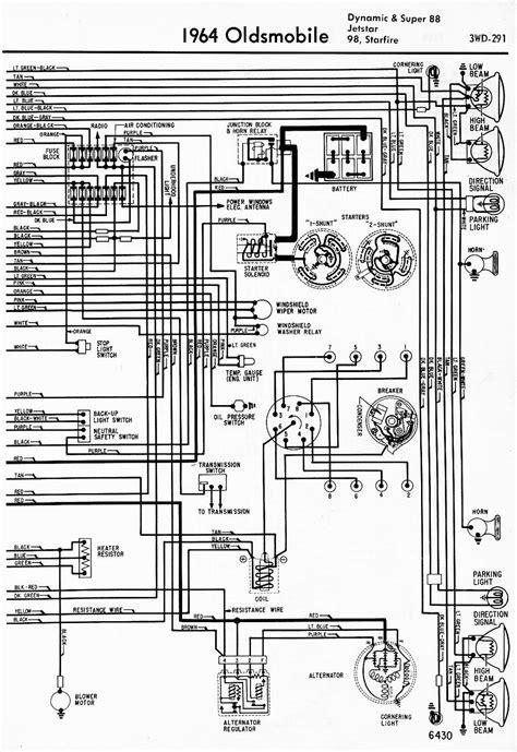 free download ebooks 2001 Intrigue Alternator Wiring Diagram