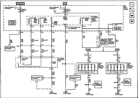 free download ebooks 2001 Pontiac Aztek Wiring Diagram