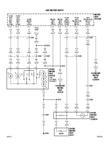 free download ebooks 2001 Pt Cruiser Wiring Diagram