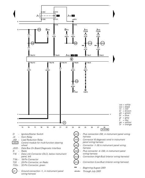 free download ebooks 2001 Vw Gti Wiring Diagram