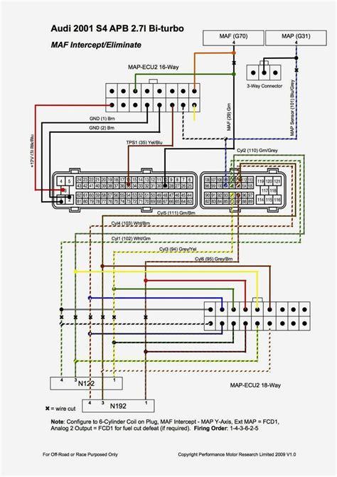 2002 chevy trailblazer wiring diagram images derbi senda wiring 2002 chevy trailblazer radio wiring diagram