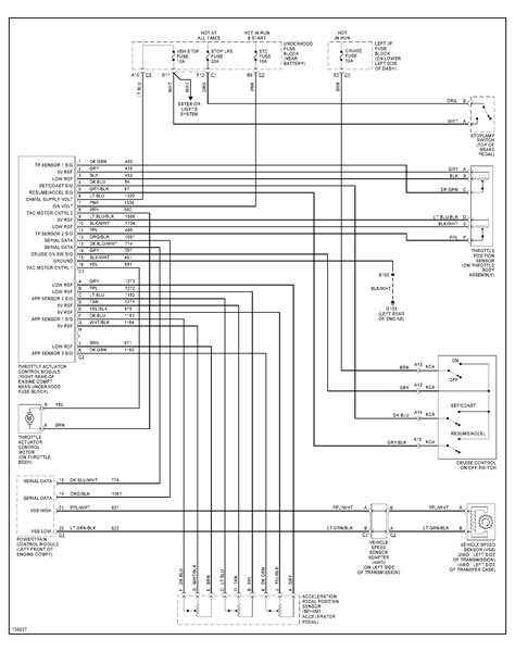 2005 tahoe radio wire diagram elsalvadorla images moreover chevy 2002 chevrolet tahoe car audio wiring diagram