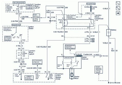 2002 chevy impala wiring diagram 2002 image wiring 2002 chevy impala wiring diagram images 2000 chevy impala starter on 2002 chevy impala wiring diagram