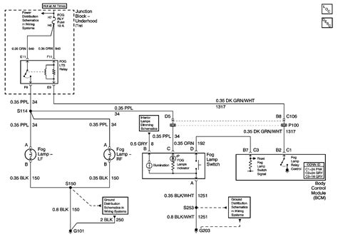2002 chevrolet impala wiring diagram images 2002 chevy impala cooling system diagram car wiring