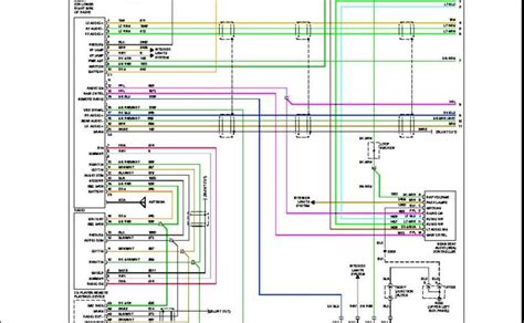 chevy silverado hd wiring diagram images chevrolet wiring diagram for 2002 chevy silverado 2500 hd wiring