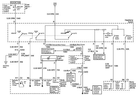 2006 chevy trailblazer wiring diagram 2006 image 2002 chevy trailblazer wiring diagram images derbi senda wiring on 2006 chevy trailblazer wiring diagram