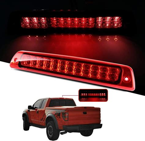 2002 Dodge Ram 1500 Tail Lights Don t Work 15 Complaints
