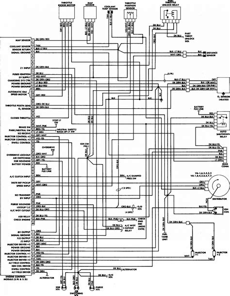 need a 2002 dodge ram 1500 wiring diagram and colour codes, Wiring diagram