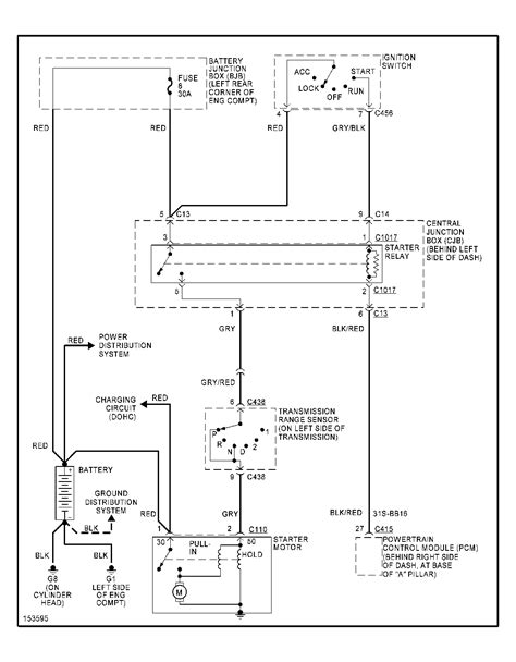 2002 Ford Focus radio wiring diagram JustAnswer