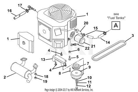 2002 bayou 220 wiring diagram images kawasaki bayou 220 2002 kawasaki bayou 220 wiring diagram images for