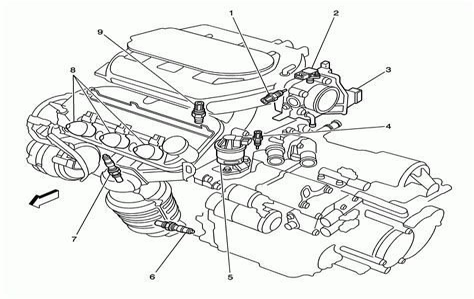2002 pontiac sunfire headlight wiring diagram images 2002 honda 2002 pontiac sunfire engine diagram 2002 circuit and