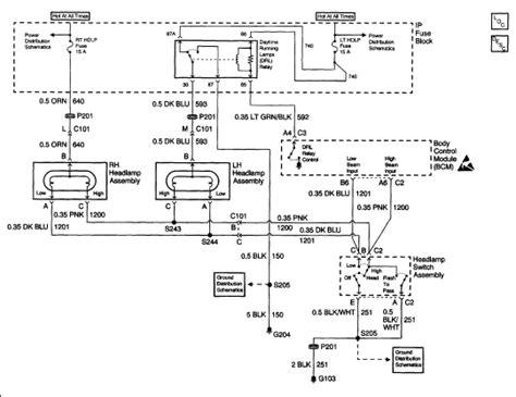 2002 pontiac sunfire headlight wiring diagram images 2002 honda 2002 pontiac sunfire headlight wiring diagram 2002 get