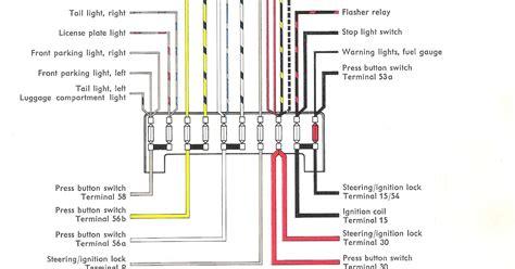 vw golf radio wiring diagram images vw passat radio wiring 2002 volkswagen golf car stereo wiring guide for monsoon