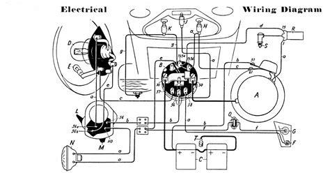 2002 yamaha blaster wiring diagram images burned wire off 2002 yamaha blaster wiring diagram images for