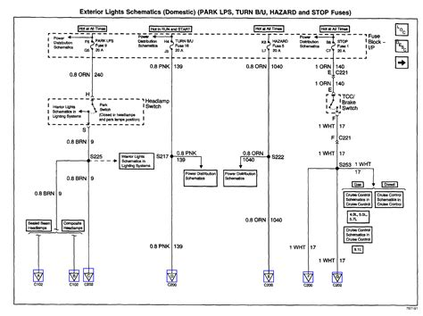 free download ebooks 2002 Chevy Express 2500 Wiring Diagram