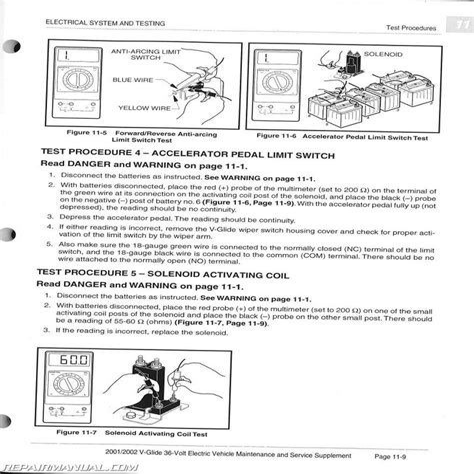 free download ebooks 2002 Club Car Service Manual.pdf