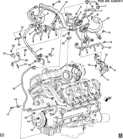 free download ebooks 2002 Duramax Engine Diagram