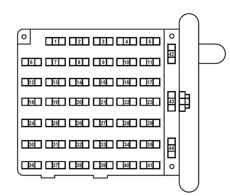 free download ebooks 2002 E150 Fuse Diagram