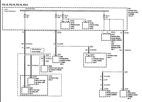 ford f xlt wiring diagram images stereo wiring harness 2002 ford f 150 can i get a wiring diagram