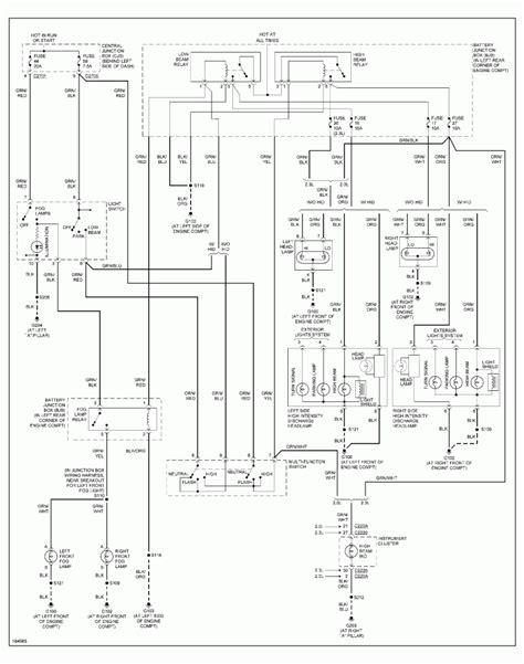 free download ebooks 2002 Ford Focus Headlight Wiring Diagram