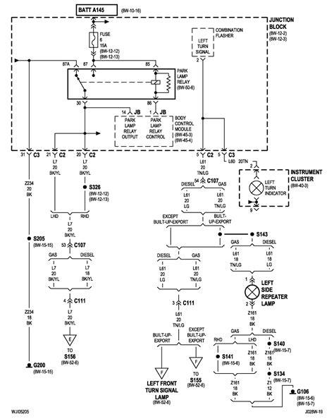 free download ebooks 2002 Grand Cherokee Wiring Diagram