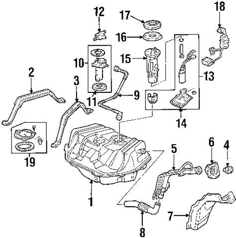free download ebooks 2002 Honda Accord Fuel Pump Wiring Diagram Free Picture