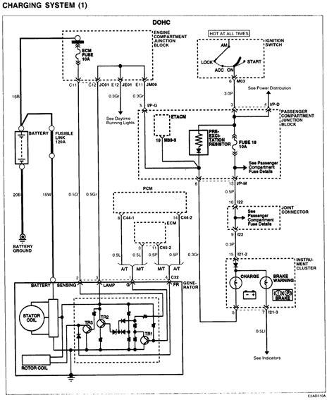 free download ebooks 2002 Hyundai Accent Fan Wiring Diagram