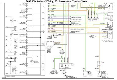 free download ebooks 2002 Kia Optima Radio Wiring Diagram