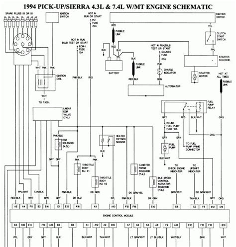 2003 ford taurus power window wiring diagram images 2003 ford taurus power window wiring diagram idrenaline