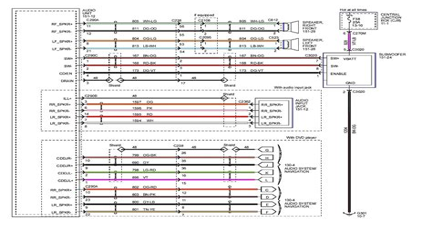gmc sierra radio wiring harness diagram  2003 gmc sierra starter wiring diagram asp images on 2003 gmc sierra radio wiring harness diagram