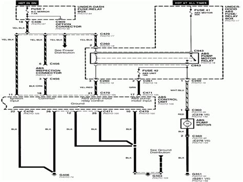 honda accord ac wiring diagram honda image wiring 2003 honda accord wiring diagrams 2003 auto wiring diagram schematic on honda accord ac wiring diagram