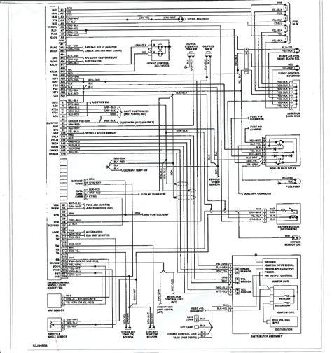 2003 honda civic wiring diagram images honda tps wiring diagram 2003 honda civic wiring schematic 2003 get image