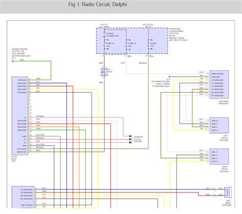 2003 hyundai santa fe monsoon stereo wiring diagram images 2003 hyundai santa fe radio wiring 2003 circuit wiring