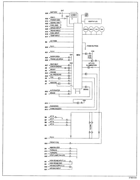 2003 hyundai elantra stereo wiring diagram 2003 2003 hyundai sonata audio wiring diagram images hyundai santa fe on 2003 hyundai elantra stereo wiring