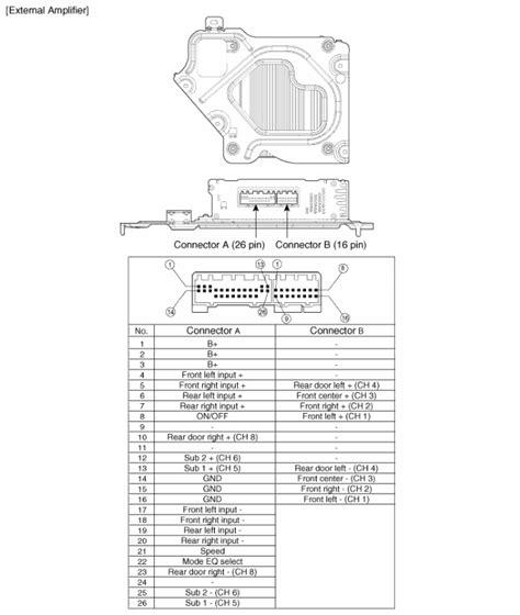 2004 hyundai sonata audio wiring diagram 2004 2003 hyundai sonata audio wiring diagram images hyundai santa fe on 2004 hyundai sonata audio wiring